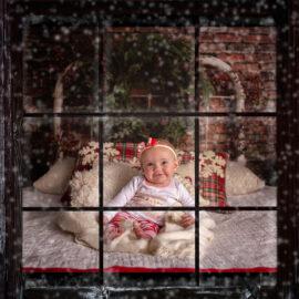 window frame s
